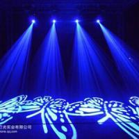 北京顺义年会舞台搭建,顺义年会舞台灯光租赁