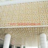 广东外墙装饰铝单板价格是多少图片