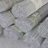 天津市cr5mo合金钢管厂商图片