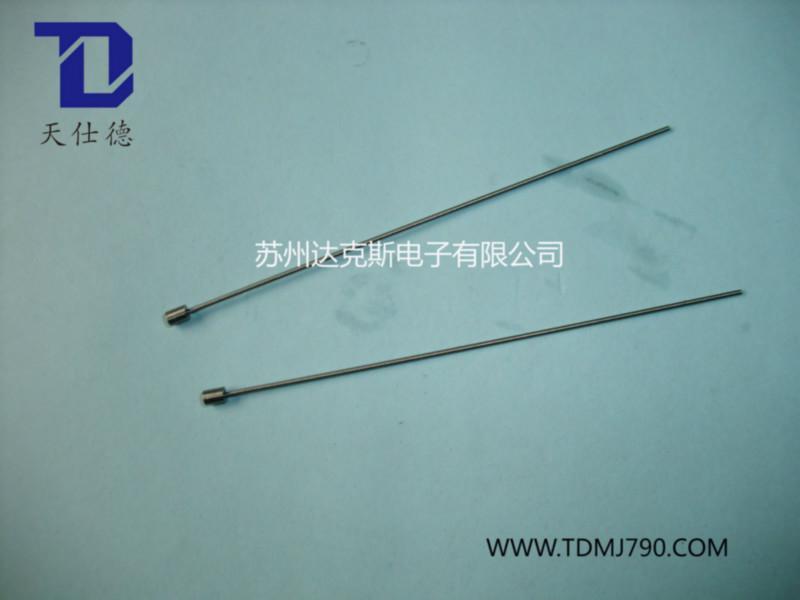 供应大量供应SKH51高速钢顶针