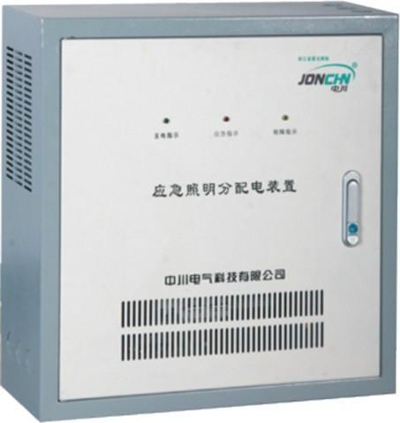 供应ELS-32N-(S1004安全电压型控制器分机