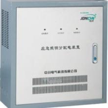 供应BX-FP-C集中电源应急照明分配装置控制模块有BX-CE-SKA2,BX-CESKD2图片