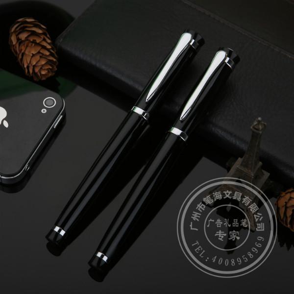 【广州金属广告笔】_广州金属广告笔logo_广州金属广告笔定做_