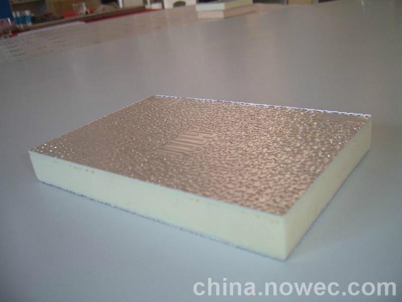 供应宿迁聚氨酯复合板出厂价、宿迁聚氨酯复合板生产厂家