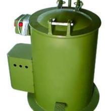 供应脱油机/脱油机价格/脱油机厂家/脱油机供应商