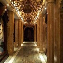 供应欧式罗马柱酒店用装饰材料/欧式罗马柱厂家直销