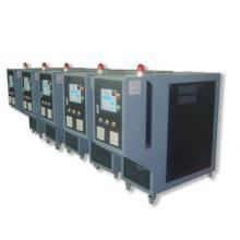 供应SMC磨具控温机热压板油加热器