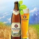 供应比利时啤酒进口清关标签备案流程