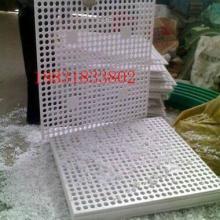 供应塑料隔板应