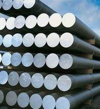 供应12Cr17Mn6Ni5N不锈钢材