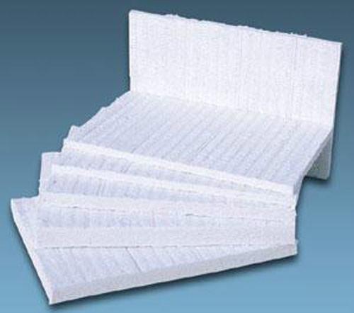 供应芜湖聚氨酯复合板直销价格、芜湖聚氨酯复合板最低价