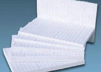 芜湖聚氨酯复合板直销价格图片