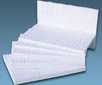 供应芜湖聚氨酯复合板直销价格、芜湖聚氨酯复合板价图片