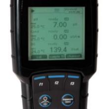 供应 520M-01A多参数测量仪