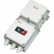 供应BBK系列防爆变压器,防爆变压器厂家,防爆变压器供应商