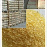 密封胶用C5C9共聚石油树脂7号120图片