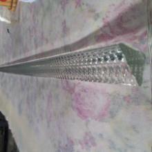 供应用于灯的28钻石三角棒