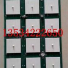 供应迅达电梯按钮板ID591890迅达电梯配件批发