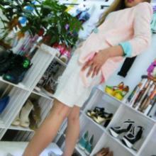 供应想开服装店网上的欧货去哪里批发外贸原单女装外贸服装品牌折扣店批发