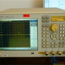 供应回收Agilent4287A射频LCR测试仪