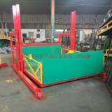 韶关移动式装卸平台生产厂家,韶关移动式装卸平台价格,装卸平台