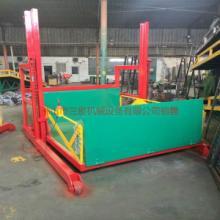 供应萝岗移动式装卸平台生产厂家