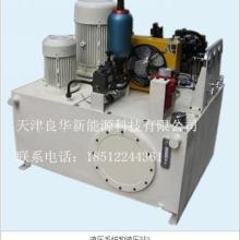 供应天津液压泵,天津专业生产Parker液压泵厂家,天津Parker液压泵价钱