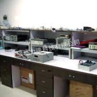 供应成都通信仪表维修JDSU仪表维修︱OTDR维修︱光纤熔接机维修︱传输仪表