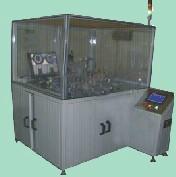 供应CCD检测设备