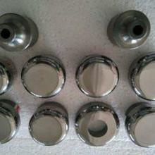 供应粉末冶金模表面处理