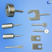 供应插头端子直径测试量规VDE0620-1-L6图片