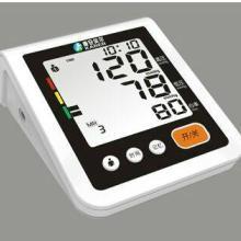 怎么选择家用电子血压计