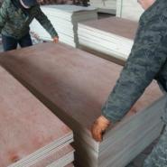 专业生产出口日本三六尺胶合板图片