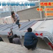 天津耙齿清污机供应商图片