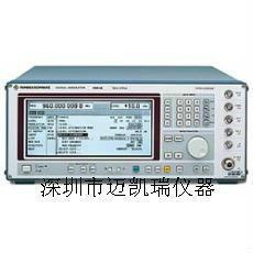 供应33120A信号发生器