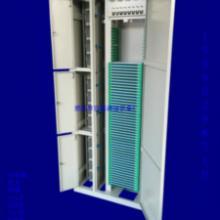 供应落地式720芯三网合一ODF网络配线柜