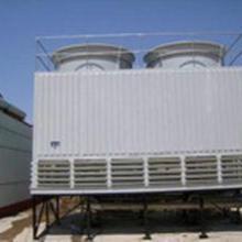 供应低噪型冷却塔生产厂家
