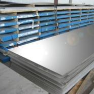 惠州龙江镇有304不锈钢板生产厂家图片