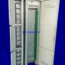 供应三网合一光纤配线柜