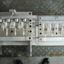 供应AC/DC电脑插头模具制造加工