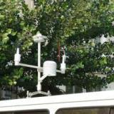 供应便携式车载气象站,便携式车载气象站设备生产厂家联系方式