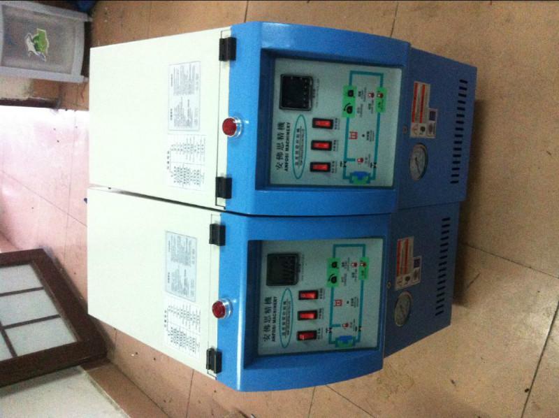 供应180度高温水温机