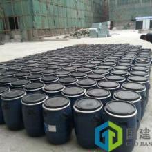 供应立威喷涂速凝橡胶沥青防水涂料 建筑屋面防水涂料 大面积喷涂批发