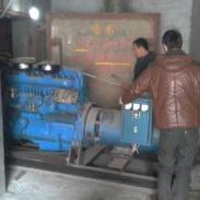 佛山机械马达空调金属回收图片