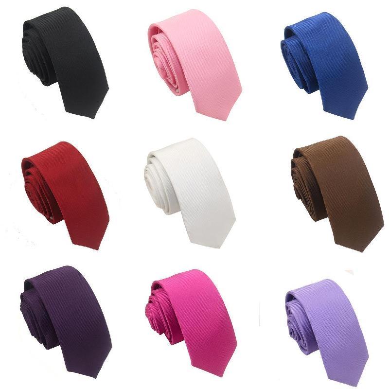 个性领带:廉价国人西装领带【供售国人西装领带橮