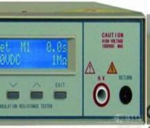 宁波线束导通测试机,浙江瑞柯牌线材测试仪报价,线束导通测试机厂家批发