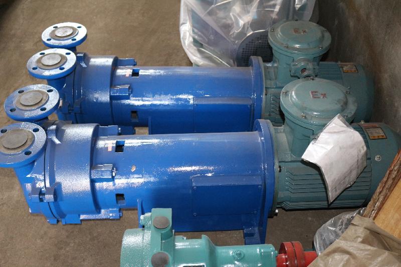 优质真空泵推荐真空泵箟