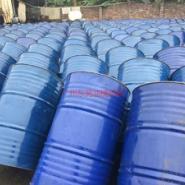 广州化工桶厂图片
