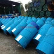 回收二手200l铁桶求购:油桶图片