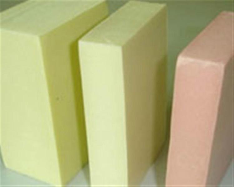 供应嵊州聚氨酯复合板生产厂家、嵊州聚氨酯复合板厂家直销